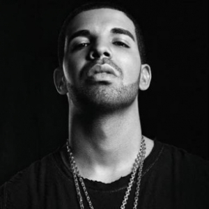 Foreign Mixtape - Best of Drake Mix 2018